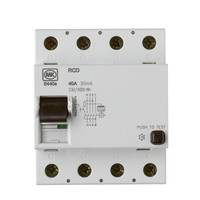 LN 6440S MK 4P RCD