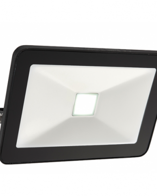 30W Led Flood Light saxby 69431