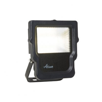 Ansell 10w Led Flood Light cool white