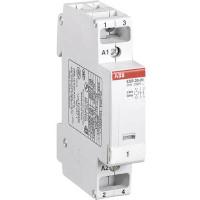ESB20-20 ABB Contactor