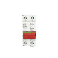 MK 5500S Main Switch 100Amp