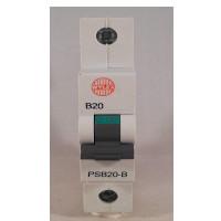 PSB40-B Wylex 40A MCB