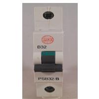 PSB40-B Wylex MCB 40A
