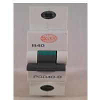 PSB450-B Wylex 50A MCB