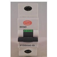 PSB10-c 10A Wylex MCB