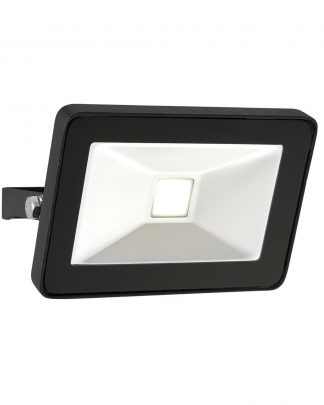 Saxby 10w Led Flood Light 69337
