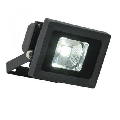 Saxby 48741 10w Led Flood Light Ip65