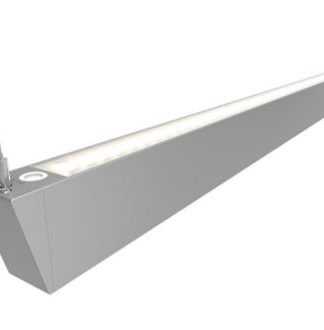 Otto LED Suspended Linear