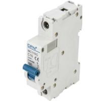 MC110C CPN 10Amp MCB