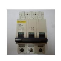KQ 10C320 Square D MCB