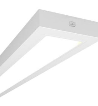 Gemini LED Linear