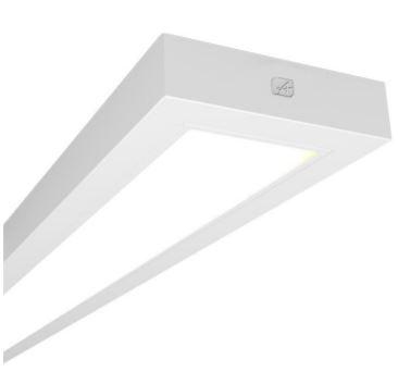 Gemini LED Linear