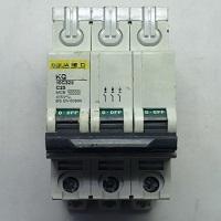 KQ 10C350