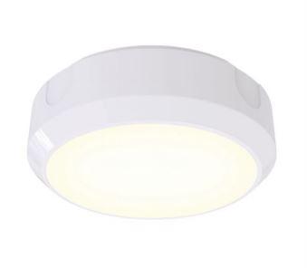 Delta LED 14W White / Visiluxe