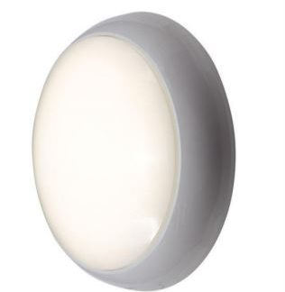 Disco LED 14W White / Opal