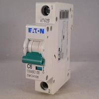 EMCH106-3