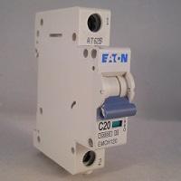 EMCH120