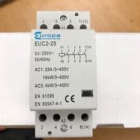Europa ECU2-25