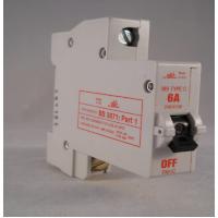 GE POWER CONTROLS G103D32 RQANS1 G103D32
