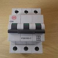 Wylex PSB350-C