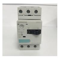 3RV1011-0FA10