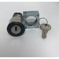 3SB3500-4DD01