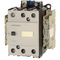 Siemens 3TF4422 0AP0