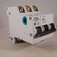 Wylex HB305-1