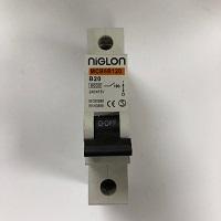 NIGLON MCB6B120