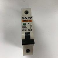 Niglon MCB6C163
