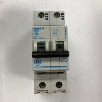 GE V/099-007210