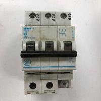 GE V/099-007306