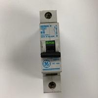 GE V099-014106