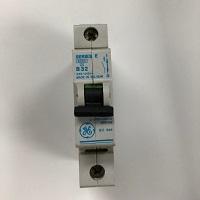 GE V099-014132