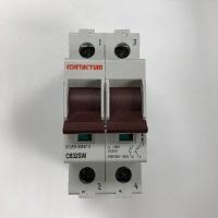 CONTACTUM C632SW