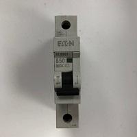 EATON ALB501 B50