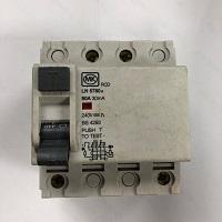 MK LN 5780s