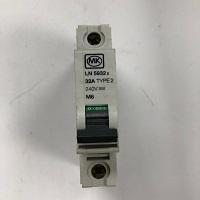 MK 5932 32A TYPE 2