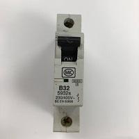 MK 5932s