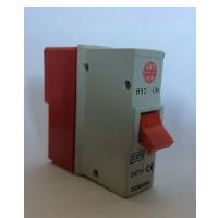 b30 30amp plug in MCB