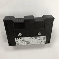 EATON HI22-P1/P3/Z