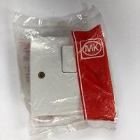 MK 5403 WHI