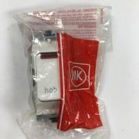 MK K4896N HB WHI