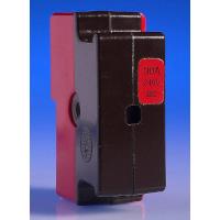 Wylex C30 30A Cartridge Fuse Holder